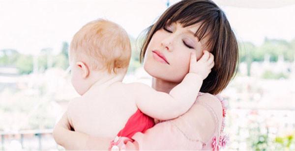 """Gabriella Pession: """"Ho sofferto di Baby Blues, bisogna parlare delle difficoltà delle neo mamme"""""""