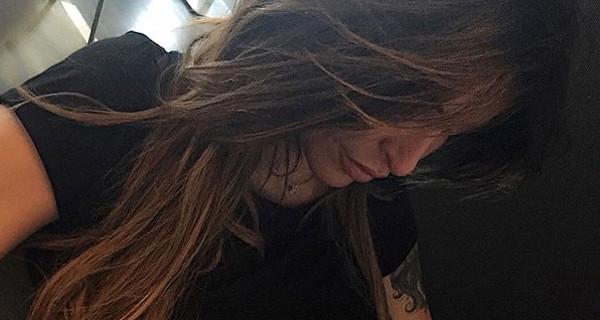Guendalina Tavassi incinta per la terza volta: l'ex gieffina avrà un maschietto e si chiamerà…
