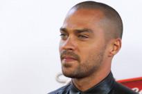 Jesse Williams, il dotto Jackson Avery di Grey's Anatomy, diventa di nuovo papà