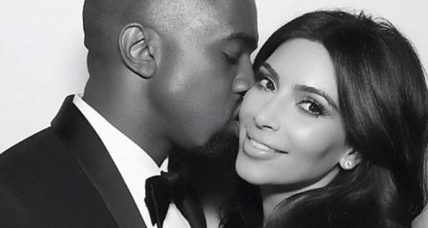 Kim Kardashian incinta per la seconda volta: lei e Kanye West avranno due gemelli?