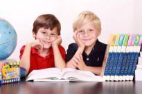 Open Your Smile: la raccolta di click per la scuola elementare dei nostri figli. Come partecipare