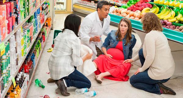 Parti Impossibili: il nuovo programma di Real Time basato sui racconti reali delle mamme