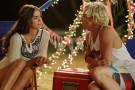 Teen Beach 2: il film di Disney Channel torna oggi in tv. Orari di programmazione e canale