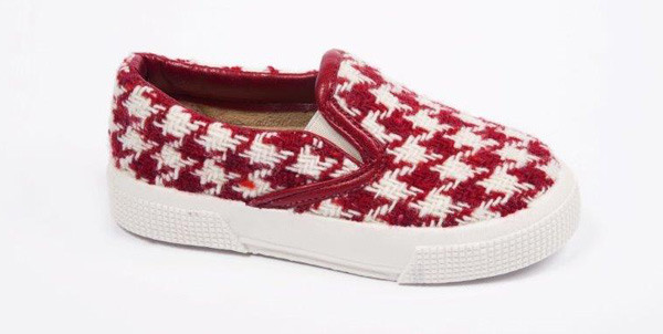 Cosa comprare per il ritorno a scuola? La nuova collezione di Pèpè Shoes