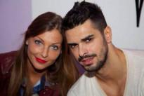 """Tara Gabrieletto è incinta? Lei e Cristian confessano: """"Abbiamo già una bambina e…"""""""