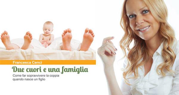 Come far sopravvivere la coppia alla nascita di un figlio? Consigli per neo genitori