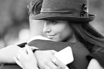 Fabio Colloricchio e Nicole Mazzocato presto genitori? Le loro parole in un'intervista