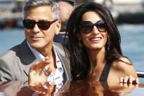 George Clooney e Amal Alamuddin avranno presto un figlio? Ecco dove vivranno