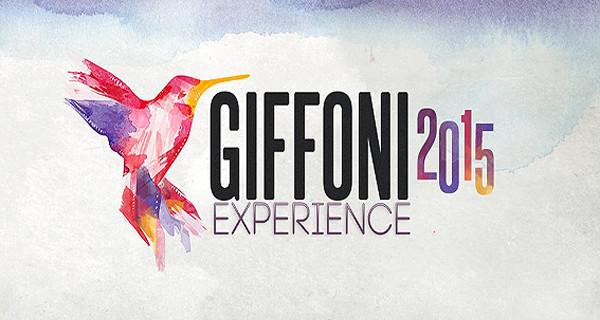 Giffoni Experience 2015: protagonisti i nuovi film Disney e Marvel. Programma dettagliato