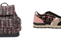 Cosa indossare per il ritorno a scuola? La nuova collezione di Gioseppo per bambini