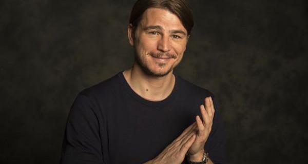 Josh Hartnett presto papà: l'attore si prepara alla nascita del suo primo figlio