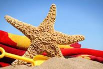 Alimentazione in vacanza: i consigli su cosa far mangiare ai bambini