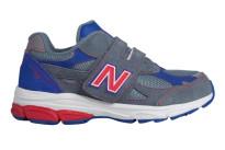 New Balance 990: le scarpe per bambini perfette per il ritorno a scuola