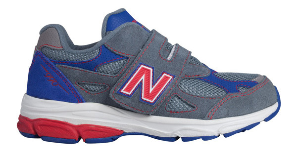 scarpe per bambini new balance