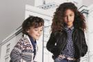 Pepe Jeans London presenta la nuova collezione per bambini e ragazzi