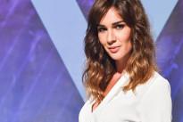 Silvia Toffanin incinta di due gemelline? Le ultime novità