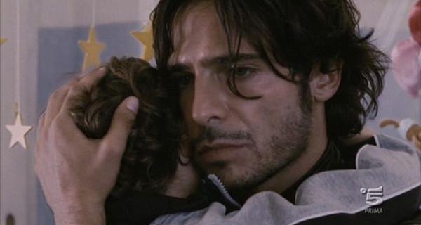 Anticipazioni Squadra Antimafia 7: Rosy Abate scopre che Leonardino è vivo? Colpo di scena