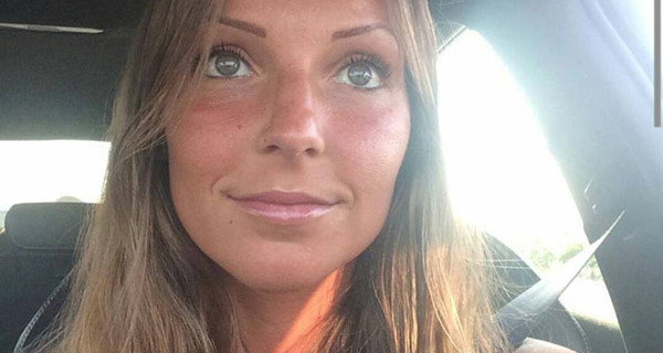 Tara Gabrieletto annuncia la novità della sua vita con Cristian e sul web parte la polemica. Ecco perchè