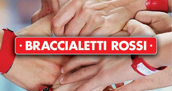 """Braccialetti Rossi 3, anticipazioni e data nuove puntate: """"Tra Leo e Cris succederà che…"""""""
