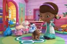 Dott.ssa Peluche su Disney Junior con nuove puntate: la serie tv che fa bene alla famiglia