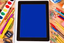 Cosa comprare per il rientro a scuola: ecco come evitare truffe online