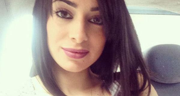 """Alessia Messina svela: """"Quando ho deciso di partecipare a Uomini e Donne…"""""""
