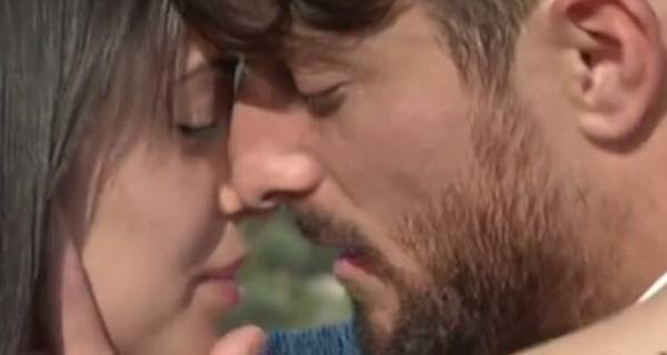 """Colpo di scena! Amedeo Andreozzi si sfoga dopo la separazione da Alessia: """"Quello che è successo.."""""""