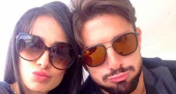 """Alessia e Amedeo di nuovo insieme? L'ex tronista confessa: """"Ecco cosa abbiamo deciso"""""""