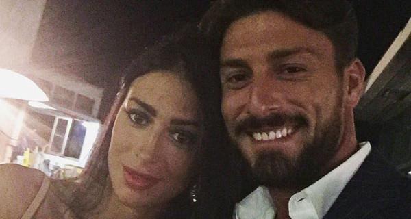 Amedeo Andreozzi non riesce a dimenticare Alessia Messina? Il nuovo messaggio per lei