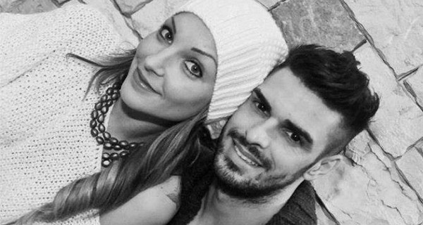 Il matrimonio di Cristian Galella e Tara Gabrieletto: colpo di scena il giorno delle nozze