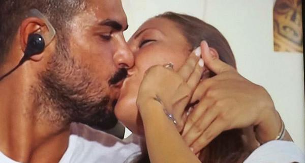 """Tara Gabrieletto in lacrime: """"Il vero motivo per cui io e Cristian non ci sposiamo è…"""""""