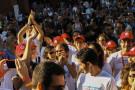 Torna a Roma Maker Faire Rome: area e programma per bambini e ragazzi