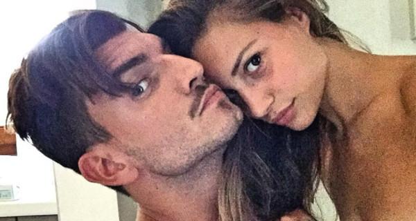 Uomini e Donne: la famiglia di Marco Fantini e Beatrice Valli finalmente si allarga. La novità