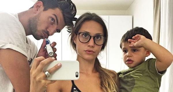 Marco Fantini e Beatrice Valli presto genitori? Il motivo del loro addio alle serate