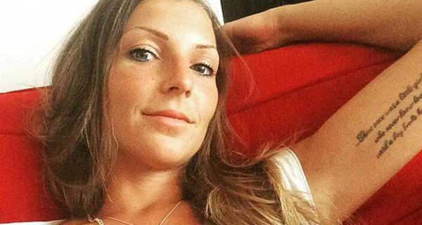 """Tara Gabrieletto dopo l'annullamento del matrimonio con Cristian: """"Quello che ci fa più male è…"""""""