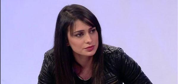 """Alessia Messina confessa: """"Vi parlo del mio ritorno in televisione"""""""