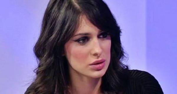 """Alessia Messina pronta a tornare in televisione? """"Sono sempre stata istintiva e.."""""""