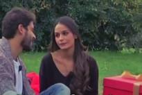 Uomini e Donne, Amedeo Barbato sta illudendo Sophia o la sceglierà? Il dibattito