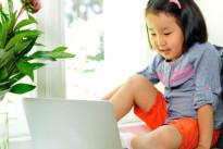 App per imparare l'inglese: Fun With Flupe English Words per i bambini dai 2 ai 5 anni