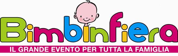 Torna a Milano Bimbinfiera: quest'anno si parlerà di bambini e alimentazione. Il programma