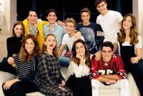 Tini – La nuova vita di Violetta: iniziate in Sicilia le riprese del nuovo film Disney
