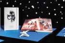 Moleskine celebra Star Wars con la nuova agenda in Edizione Limitata