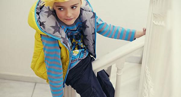Jeans e pantaloni bimbo per l'inverno: i modelli per la stagione fredda