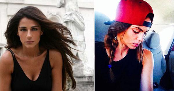 Uomini e Donne, Silvia Raffaele tornerà in studio? Le parole di Raffaella Mennoia