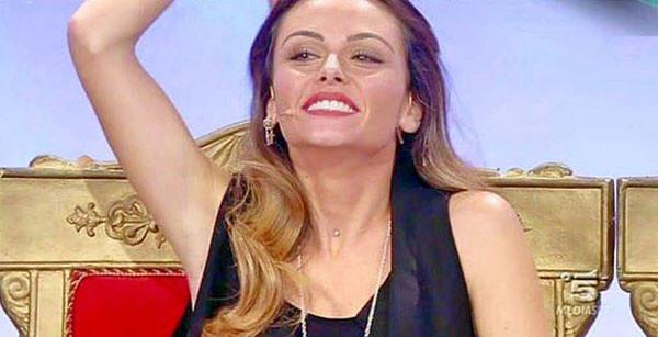 Uomini e Donne nuova registrazione: Silvia Raffaele ha già scelto Fabio?