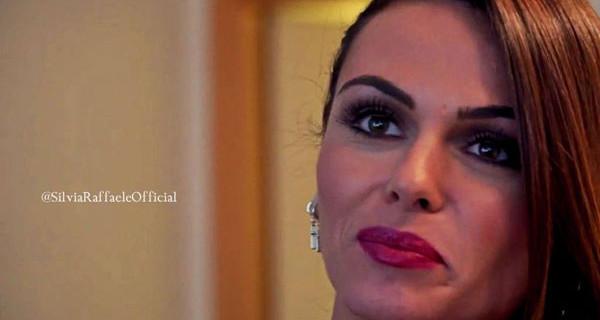 """Silvia Raffaele e i suoi problemi familiari fuori da Uomini e Donne: """"Adesso ho capito che…"""""""