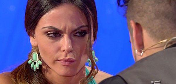 Uomini e Donne: Silvia Raffaele dopo l'addio al trono torna in televisione? I suoi progetti