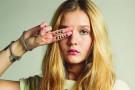 Arriva UneFille(# today I am), il nuovo brand per ragazze