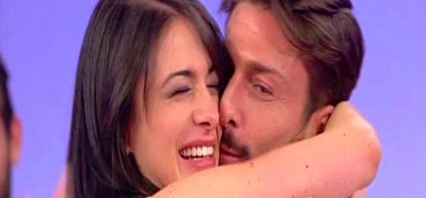 Amedeo Andreozzi e Alessia Messina sono tornati insieme? Le parole di Tara Gabrieletto