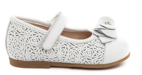 Tendenze scarpe per bambini: le ispirazioni della collezione junior Andrea Morelli e Walk Safari